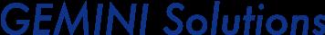 マーケティング/顧客管理/MD/ディストリビューション業務プラットフォームのSaas「PROFIT AUTOMATION」